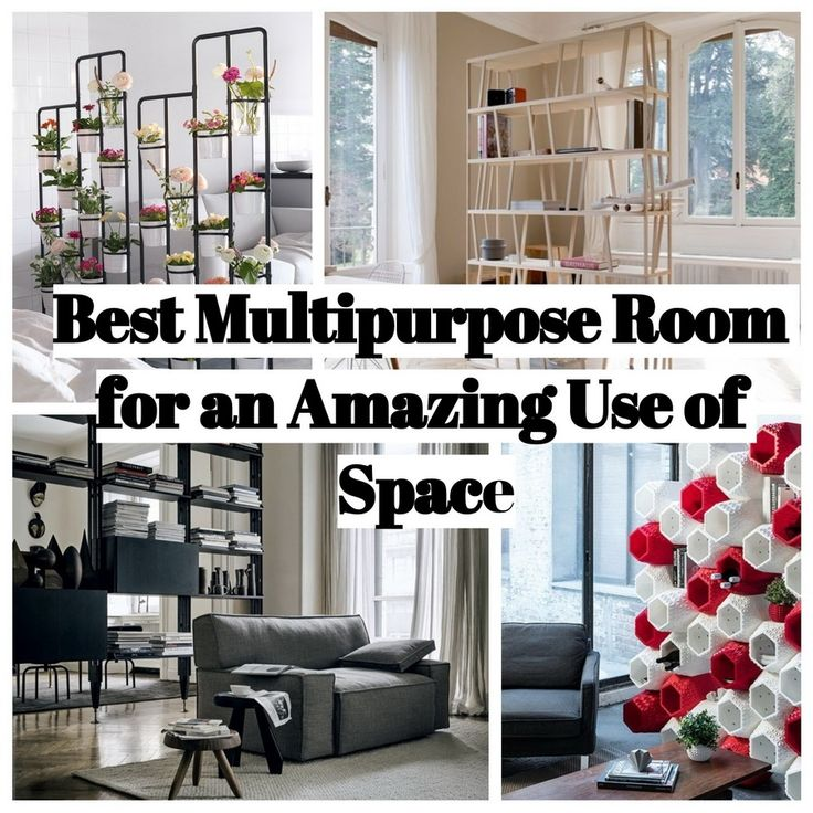 Best 25 Multipurpose Room Ideas On Pinterest