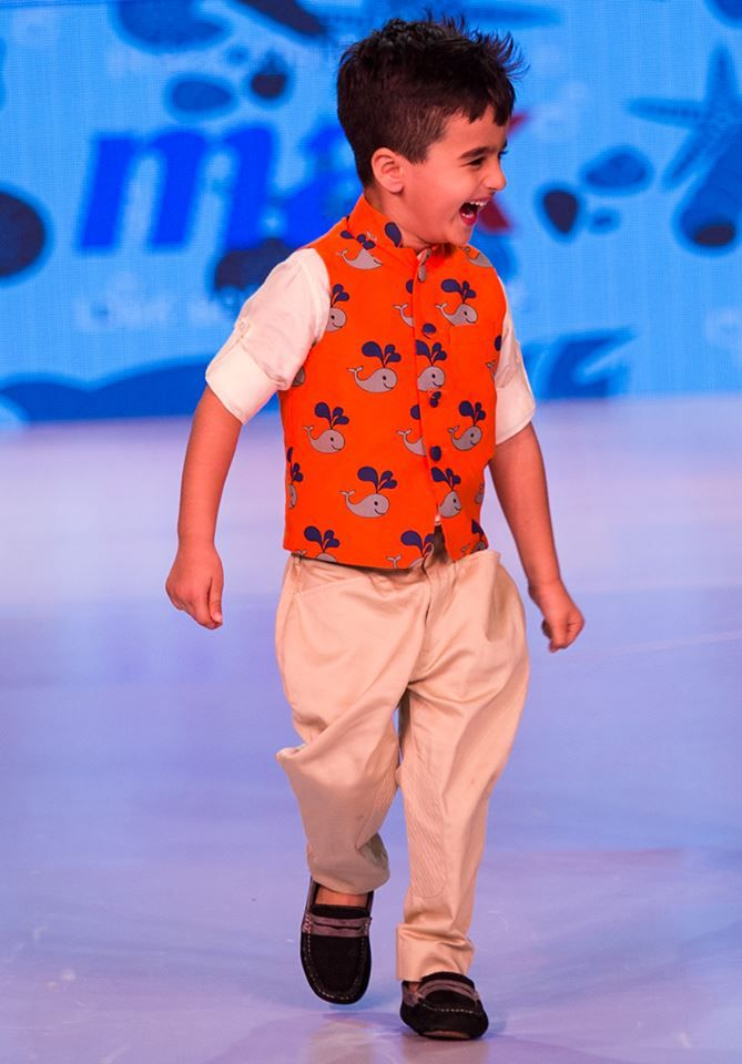 For Stylish Kids only!!. Order Today to get your order before Diwali with 20% off. Pay Cash on Delivery.