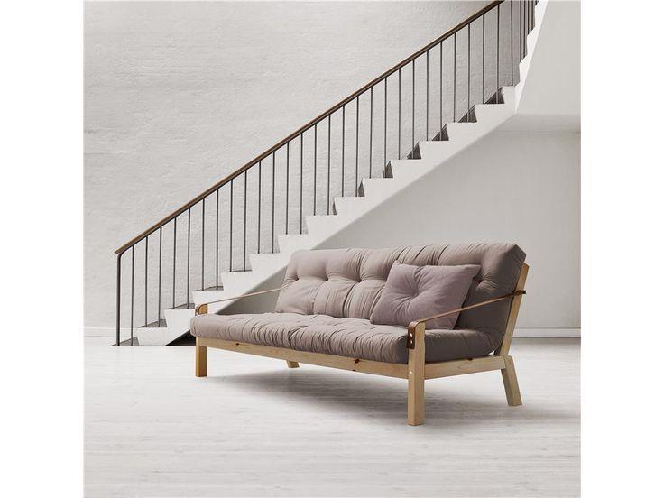 die besten 17 ideen zu treppengel nder selber bauen auf. Black Bedroom Furniture Sets. Home Design Ideas
