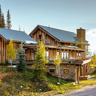 51 best images about net zero energy housing on pinterest for Zero energy home designs