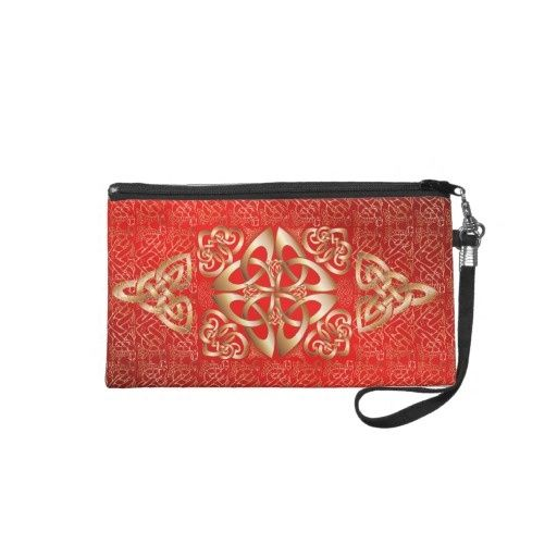 buy handbags online,handbag online shopping