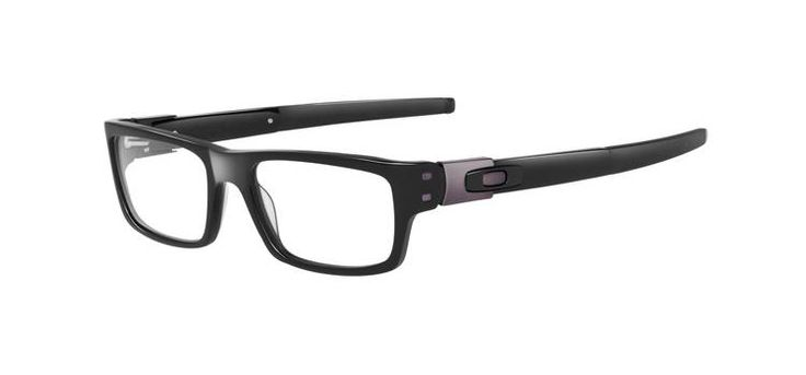 Oakley glasses...