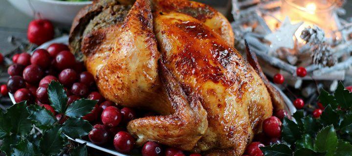 Święta tuż tuż, a to idealny moment żeby zaprosić swoich bliskich do stołu i przygotowaćRead More