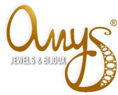 Anys Jewels & Bijoux | Italy Handmade Jewelry & Accessories