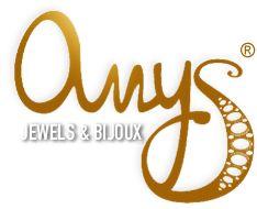 Anys Jewels & Bijoux | Italy Handmade Jewelry & Accessories