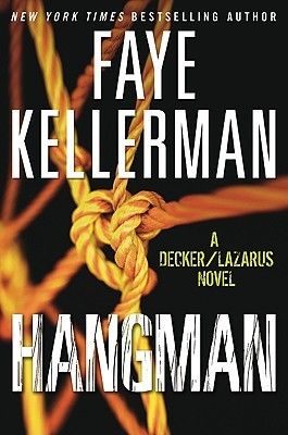 """(Peter Decker and Rina Lazarus #19)Murder, a missing woman, and a sociopath from the past sweep Peter Decker and Rina Lazarus into a labyrinth of mystery and danger in this electrifying new tale of suspense from """"New York Times"""" bestselling author Faye Kellerman. . . ."""
