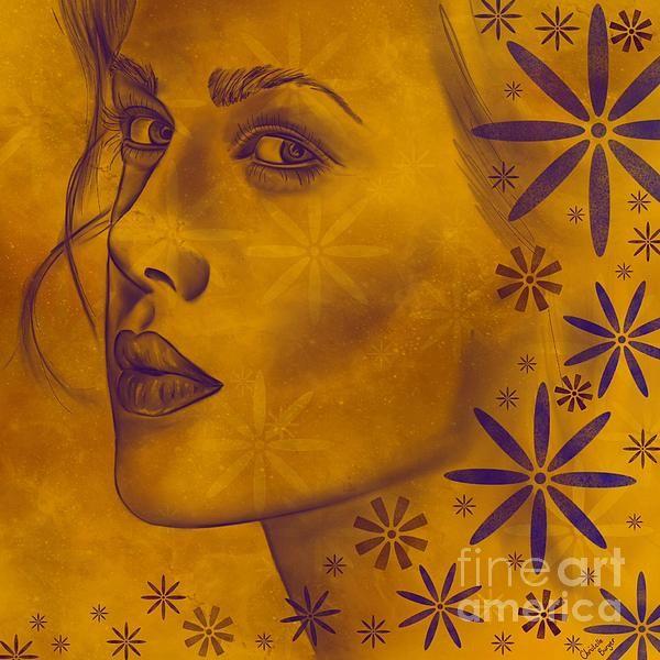 Digital art for sale