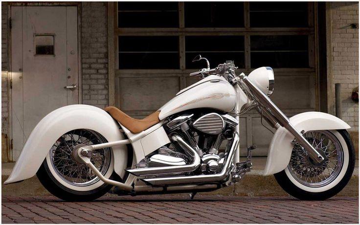Yamaha V Star Classic Bike Wallpaper | yamaha v star classic bike wallpaper 1080p, yamaha v star classic bike wallpaper desktop, yamaha v star classic bike wallpaper hd, yamaha v star classic bike wallpaper iphone