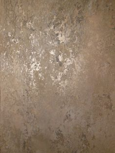 Best 25+ Metallic paint walls ideas on Pinterest | Faux ...
