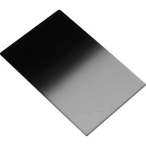 LEE Filters 100 x 150mm 0.9 Soft-Edge Graduated Neutral Density Filter $108
