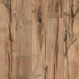Pergo Max 5 23 In W X 3 93 Ft L Providence Hickory Handsed Laminate Wood Planks Home 2018 Pinterest Flooring Hardwood Floors And