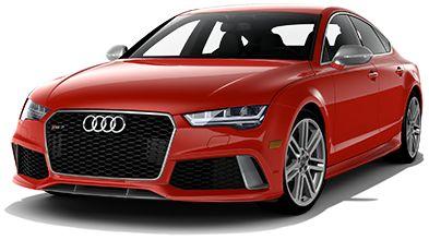 Audi Escondido | New Audi dealership in Escondido, CA 92029
