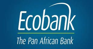Two Graduate Positions At Ecobank Nigeria Limited (Apply Now) http://ift.tt/2xsYsF0