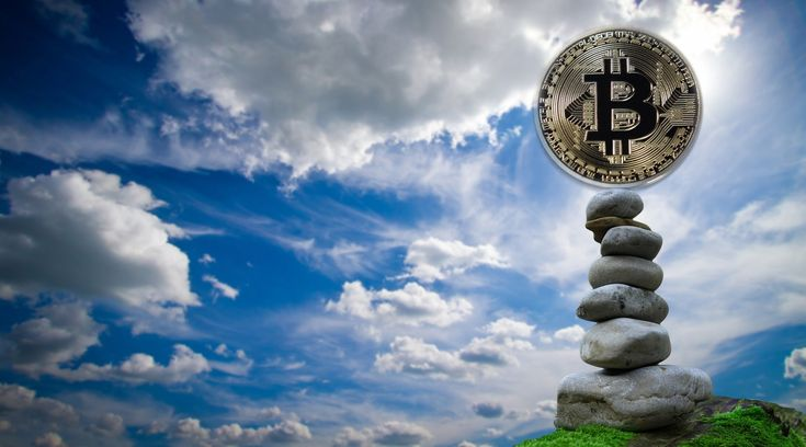 Want to know how to solve bitcoin mining energy crisis and why does Bitcoin mining consumes more and more energy? Read the full post here at https://asicnews.com/news/solving-bitcoin-mining-energy-crisis/  #asic #asicnews #bitcoin #cryptonews #cryptocurrency #bitcoinmining #btc #cryptomining
