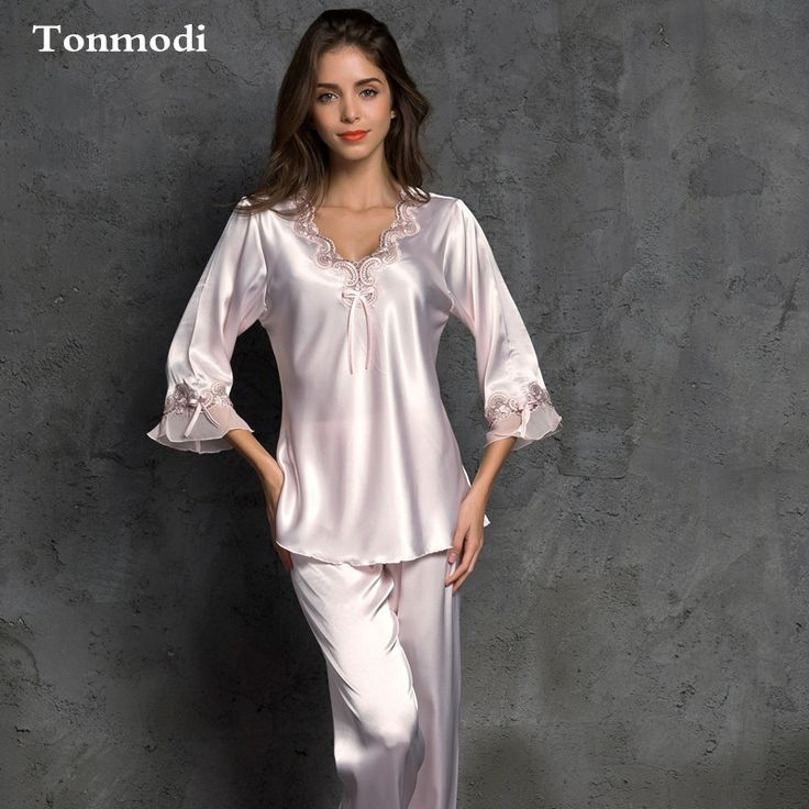 Fabuleux 9006 best Great sleep images on Pinterest | Pajamas, Nightgowns  PN92