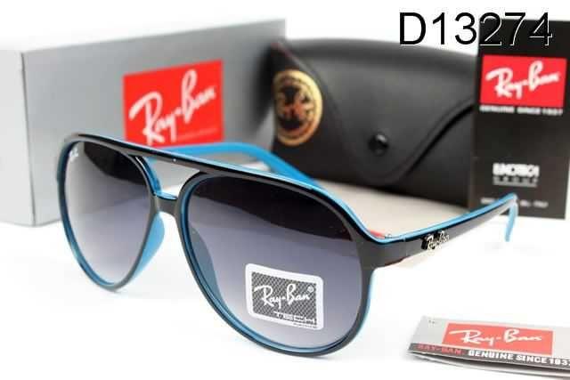 Ray And Ban Sunglasses