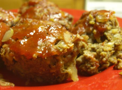 Ina Meatloaf 25+ best ina garten turkey meatloaf ideas on pinterest | ina