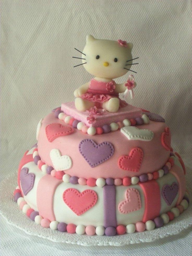 tortas artesanales.tortas infantiles.cupcakes, mesa dulce