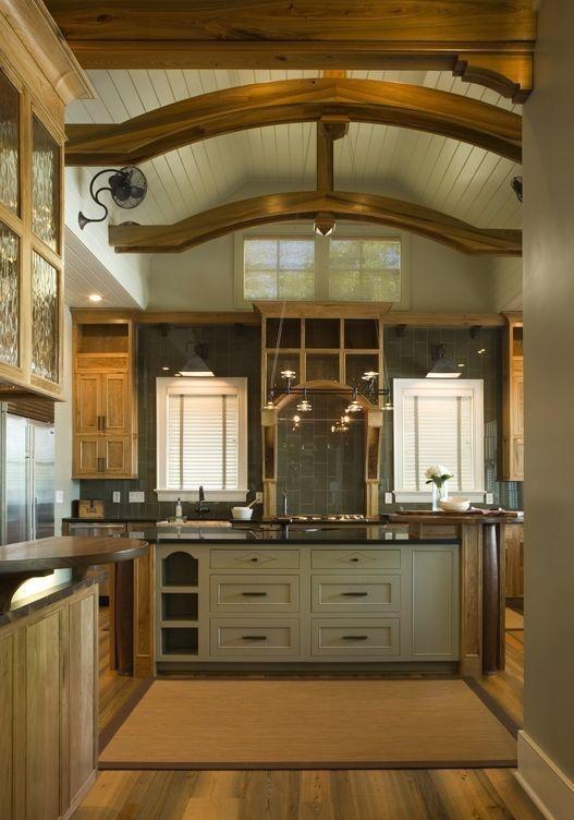 17 Best images about Amazing Kitchens – Amazing Kitchen Designs