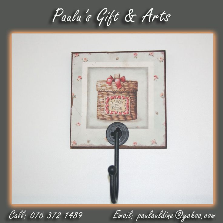 Did you visit our shop, if not come and visit us. We have beautiful art and crafts in store. Or call us on: 076 372 1489 See more at: tinyurl.com/qg7f74n #Gifts #Arts #Crafts