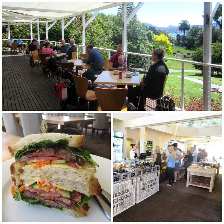 Things to Do in Hobart Tasmania