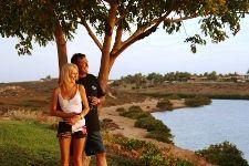 Cooke Point Holiday Park, Port Hedland, Western Australia