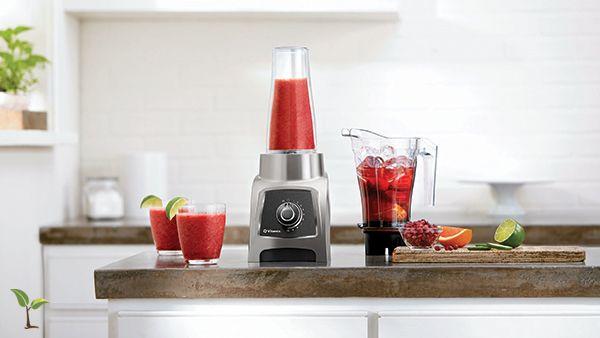 Vitamix S-30 Personal Blender | Raw Blend