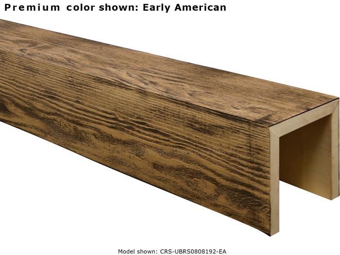 Imitation Wood Beams Uk ~ Best ideas about faux wood beams on pinterest