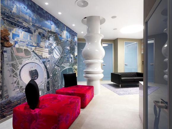 Fantastiska avgiftsfria toaletter i vackra rofyllda restrooms i gallerian Mood, Norrmalm. http://moodstockholm.se/service/