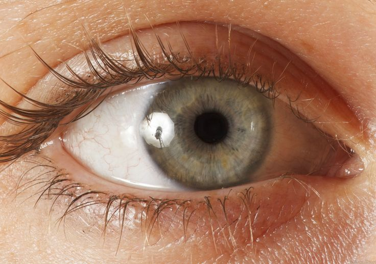 high resolution pictures of eyes resolution eye pictures