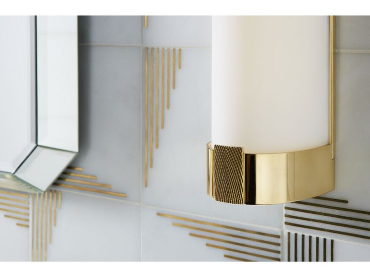 Kallista lighting includes a variety of wall sconces. Explore Laura Kirar Wall Sconce. & 515 best Lighting - Wall images on Pinterest | Sconces Wall ... azcodes.com