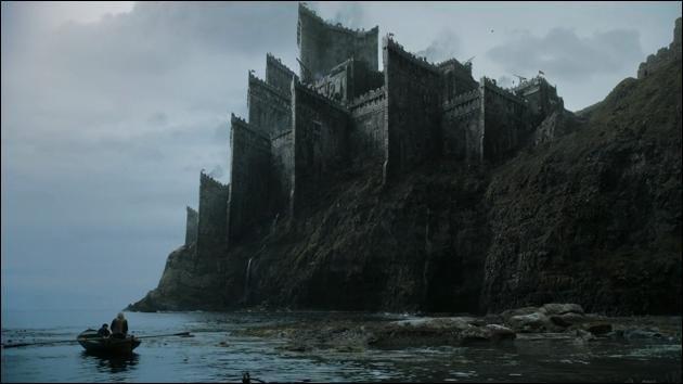 trailer for game of thrones season 5 episode 7