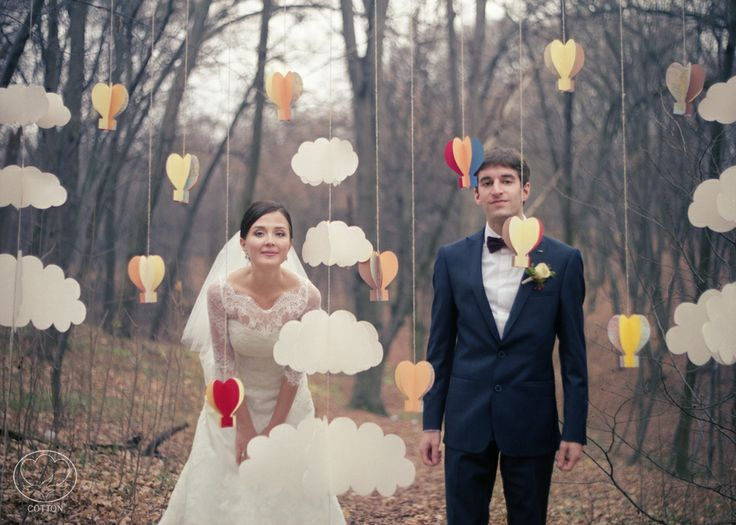 Wedding Dresses For Fall Wedding In The Woods Autumn wedding in