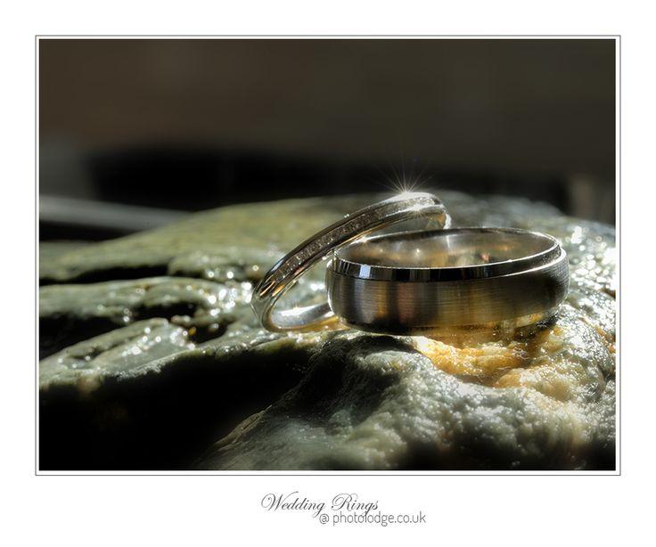 Wedding-Rings-05.jpg (910×760)