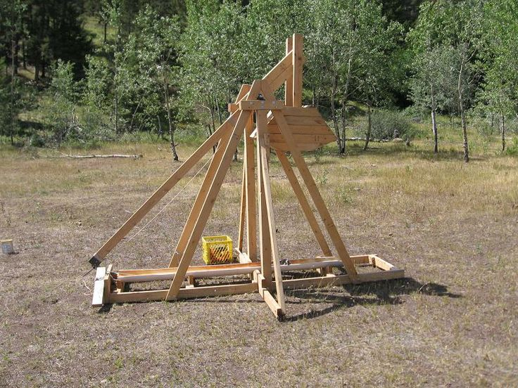17 Best Images About Trebuchet Stuff On Pinterest School Projects Pumpkins And The Force