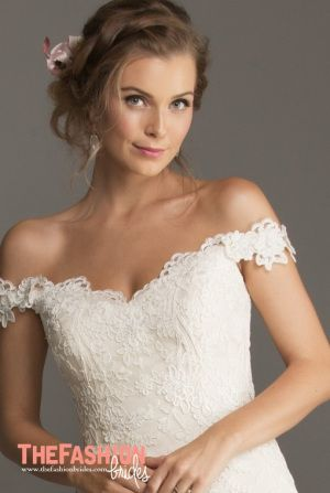 Caleche gowns are stocked in selected boutiques across Australia and New Zealand. In South Australia, at the Calèche Bridal House in Norwood, brides-to-be can view the latest collections or have th…