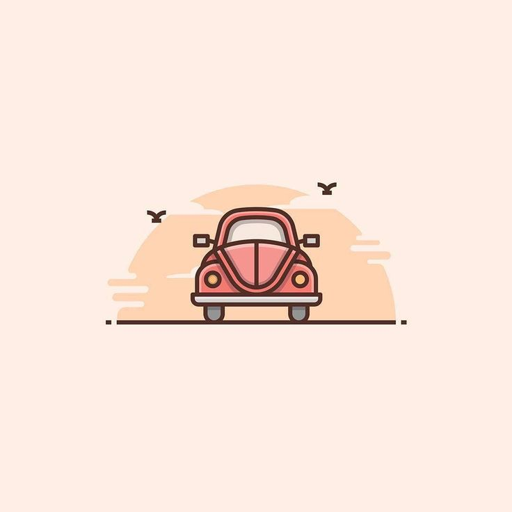 VW beetle by @windypebriani  Follow @thedesigntalks to get best new designs everyday! #dribbble #logodesign #behance #design #interface #userinterface #userexperience #ui #ux #webdesign #graphic #graphics #graphicdesign #pixel #webdesigner #uidesign #creative #color #vector #flatdesign #app #art #artwork #artisitic #illustration #icon #logo #vw #beetle