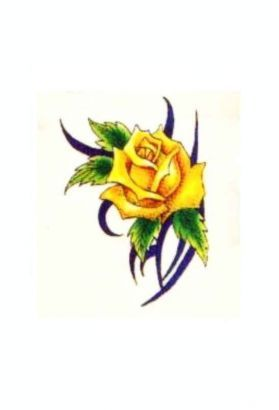 http://www.itattooz.com/itattooz/Flowers/Rose/images/itattooz-yellow-rose-tattoo.jpg