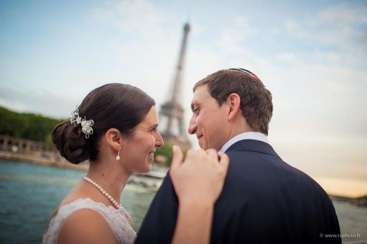 ... Mariage Juif sur Pinterest  Mariages juifs, Mariage écolo et Piscine