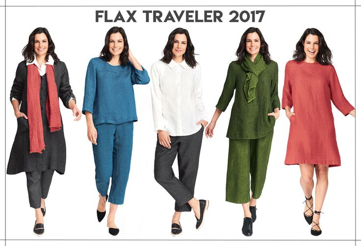 Red Onion Clothing - Shop Online for Flax Clothing