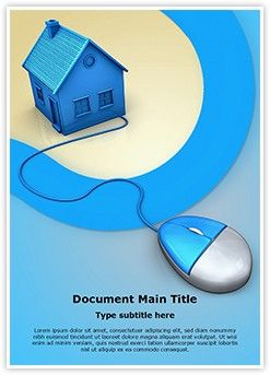 Mortgage Real Estate Word Document Template is one of the best Word Document Templates by EditableTemplates.com. #EditableTemplates #PowerPoint #templates Real #Mortgage Real Estate #Online #Architecture #Currency #Earnings #Roof #Loan #Heap #Web #Earn #Home Finances #Retail #Making Money #Property #Real Estate #Website #Illustration #Buy #Residential #Chimney #Wealth #Consumerism #Click #Internet #Marketing #Brick #Customer #Business #Apartment #Paying #Concept