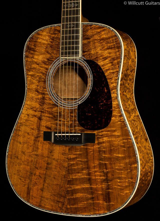 105 best images about martin guitars on pinterest shops willie nelson and the martin. Black Bedroom Furniture Sets. Home Design Ideas