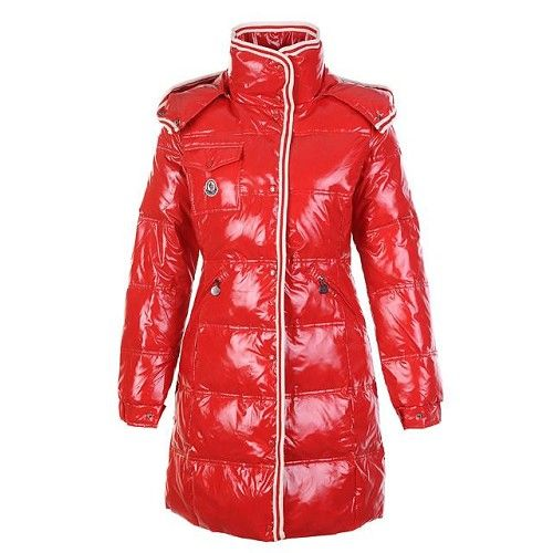 Discover Moncler Stores all around the world: Europe, Asia and North America. ... The Moncler shopping experience seeks to combine the two main tenets that have