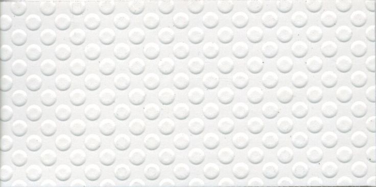 Anti Slip Matting in White. Also available in Grey and Black.
