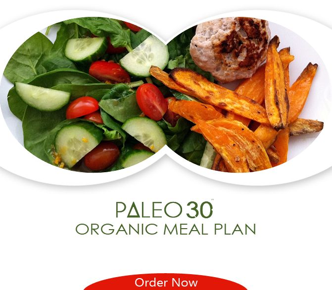Organic meals are organic, there is no replacement to them. 90% of what you eat is processed. So try our Organic Meal Plan, which has rejuvenating benefits.Try it. Order Now : www.paleotaste.com.hk . #hongkong #meal #food #healthy #diet #unprocessed #whole30 #paleo #nutritious #rejuvenating
