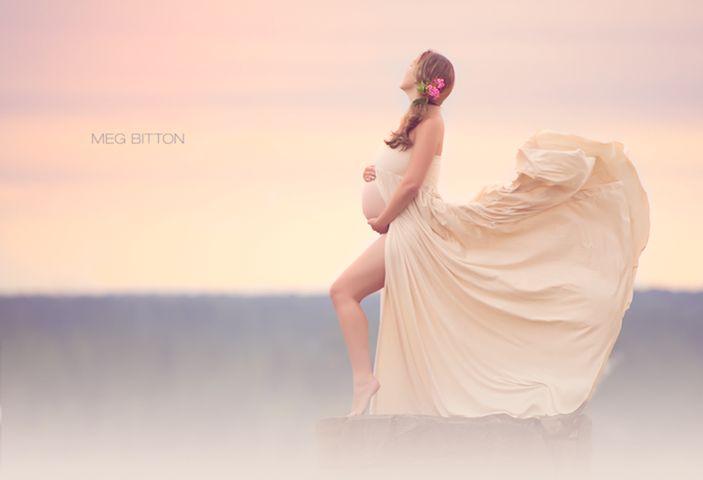 Meg Bitton Photography