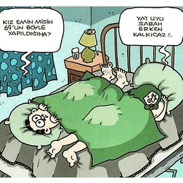 #mizah #komik#gülmek #karikatür#eğlence #kadıköy#aşk #lise#diyarbakır #izmir #hatay#komedi #kızlar #sevgili#makara #taksim #takip #eglence #uykusuz #leman #batman #mezuniyet #makyaj #moda #istanbul#ankara http://turkrazzi.com/ipost/1521627608441670458/?code=BUd6D95l8s6