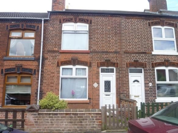 2 bedroom terraced house to rent - Owen Street, Coalville Key features  Two bedroom mid terraced property Two reception rooms Well presented throughout Near to town centre Rear garden   #coalville #property https://coalvilleproperties.com/property/2-bedroom-terraced-house-to-rent-owen-street-coalville/