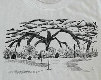 Stranger Things Will S Drawing Of The Shadow Monster T Shirt Inspired By Netflix Stranger Things Tee Stranger Things Poster Shadow Monster Stranger Things