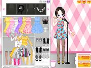 me playing this dress up games about to go take a shower i gotta have a little fun before i go take a shower or go to bed holla at me my niggas worda holla we bishes forever